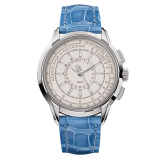 Patek Philippe Multi-Scale Chronograph 4675G-001 — фото превью