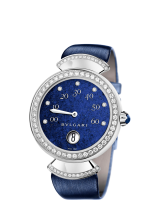 Bvlgari Jewelry Watches 102544 DVW37LAGDLR/7 — фото превью
