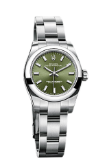 Oyster Perpetual 26 мм