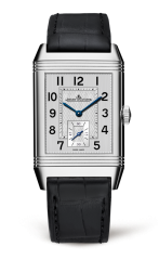 Jaeger-LeCoultre CLASSIC LARGE SMALL SECOND 3858520 — фото превью