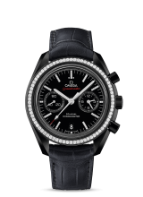 Omega Co-Axial Chronograph 44,25 мм  311.98.44.51.51.001
