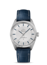 Omega CO-AXIAL MASTER CHRONOMETER 39 ММ 130.93.39.21.99.001