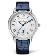 Jaeger-LeCoultre NIGHT & DAY LARGE 3618490