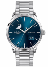 Glashutte Excellence Panorama Date Moon Phase 1-36-04-04-02-70