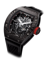 Richard Mille  RM 035 Ultimate Pulling Ahead RM035 CA 01/35 Ultimate — фото превью