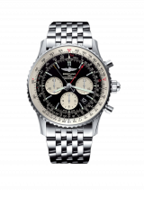 Breitling Navitimer Rattrapante AB031021|BF77|453A