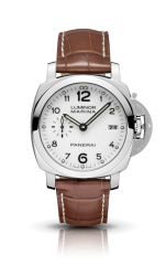 Luminor Marina 1950 3 Days Automatic Acciaio - 42mm