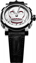 Romain Jerome Art-DNA Red RJ.T.AU.AR.001.01 — фото превью