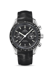 Omega Co-Axial Chronograph 44,25 мм 311.33.44.51.01.001