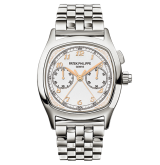 Patek Philippe Split-Seconds Chronograph 5950/1A-013