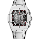 Hublot White Ceramic 601.HX.0173.LR — фото превью