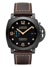 Marina 1950 Carbotech™ 3 Days Automatic - 44 мм