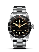 Tudor Black Bay M79230N-0002 — фото превью
