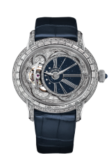 Audemars Piguet TOURBILLON  26381BC.ZZ.D312CR.02 — фото превью