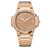 Patek Philippe Self-winding 7118/1200R-010