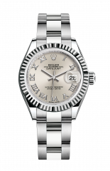 Rolex Lady-Datejust 28 mm 279174-0008 — фото превью