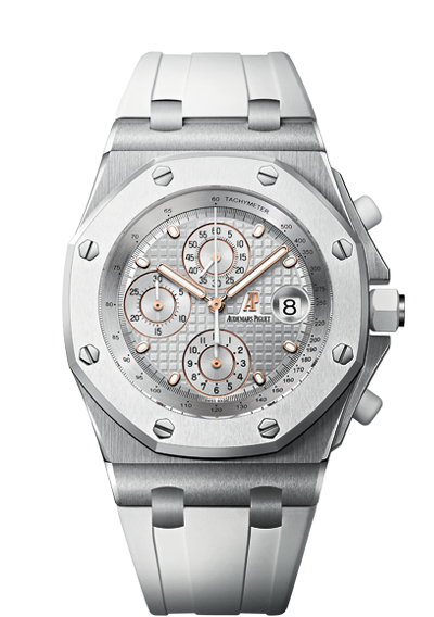 Audemars Piguet Chronograph 26172SO.OO.D202CR.01