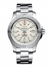 Breitling Colt 41 Automatic A1731311|G820|182A