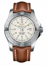 Breitling Colt Automatic A1738811|G791|433X|A20BA.1