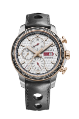 Chopard Mille Miglia 2017 Race Edition 168571-6001 — фото превью