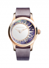 Konstantin Chaykin Levitas Mother of Pearl K801RG000271 — фото превью