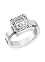 Chopard Кольцо Happy Diamonds Icons 822896-1110