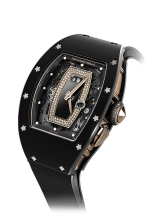 Richard Mille RM 037 Ladies' Automatic RM 037 Ladies' Automatic — фото превью