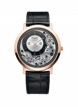 Piaget Ultimate Automatic 910P G0A43120