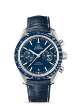 Omega Co-Axial Chronograph 44,25 мм 311.93.44.51.03.001