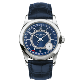 Patek Philippe Self-winding 6000G-012 — фото превью