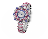 Bvlgari Quartz 102153 DVW39D2GD2GD2RS — фото превью