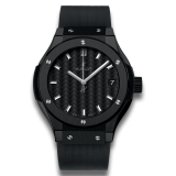 Hublot Black Magic 33 mm 581.CM.1771.RX