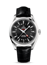 Co-Axial GMT 43 мм