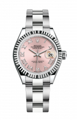 Rolex Lady-Datejust 28 mm 279174-0018 — фото превью