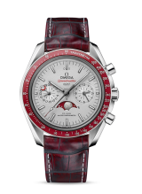 Omega CO-AXIAL MASTER CHRONOMETER MOONPHASE CHRONOGRAPH 44,25 ММ 304.93.44.52.99.001