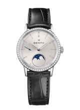 Zenith Lady Moonphase - 33.00 16.2330.692/01.C714