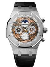 Audemars Piguet GRANDE COMPLICATION  26552BC.OO.D002CR.01