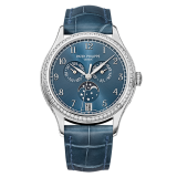 Patek Philippe Self-winding 4947G-001 — фото превью