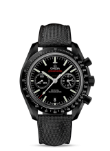 Omega Co-Axial Chronograph 44,25 мм 311.92.44.51.01.007