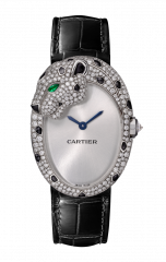 Cartier Panthere Lovee HPI01195