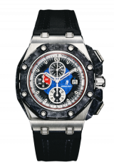 Audemars Piguet Royal Oak Offshore Grand Prix Chronograph 26290PO.OO.A001VE.01 — фото превью