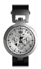 Amadeo Chronograph Cambiano