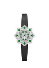 Jewellery Watches FloralGraff