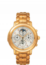 Audemars Piguet Jules Audemars Grande Complication 25984OR.OO.1138OR.01 — фото превью
