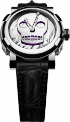 Romain Jerome Art-DNA Purple RJ.T.AU.AR.001.04 — фото превью