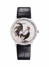 Piaget Rooster 38 мм G0A41540