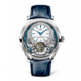 Grande Tradition Gyrotourbillon Westminster Perpetual