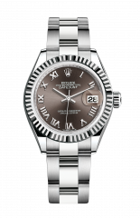 Rolex Lady-Datejust 28 mm 279174-0014 — фото превью