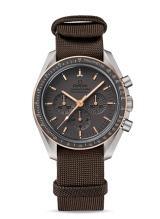 Omega Anniversary Limited Series 311.62.42.30.06.001