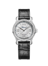 Chopard Happy Sport 30 MM Automatic 278573-3003 — фото превью